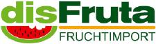 disFruta Fruchtimport GmbH